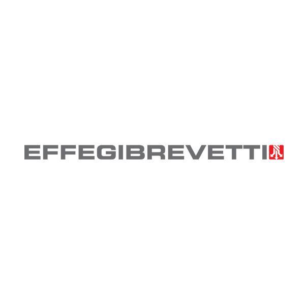 Effegi Brevetti