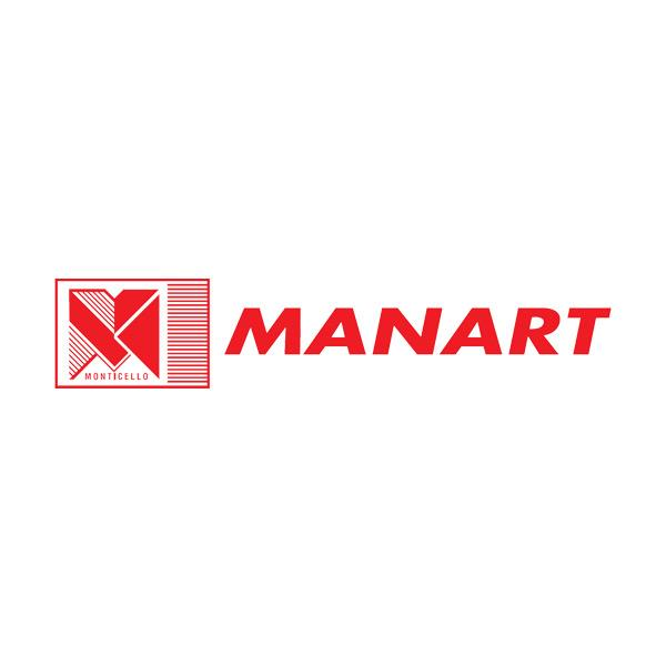 Manart