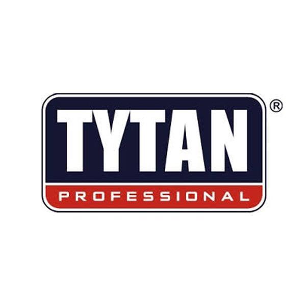 Tytanprofessional